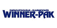 Winner Pak Empaquetaduras
