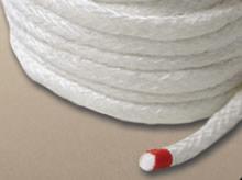 Empaquetaduras de fibra cerámica